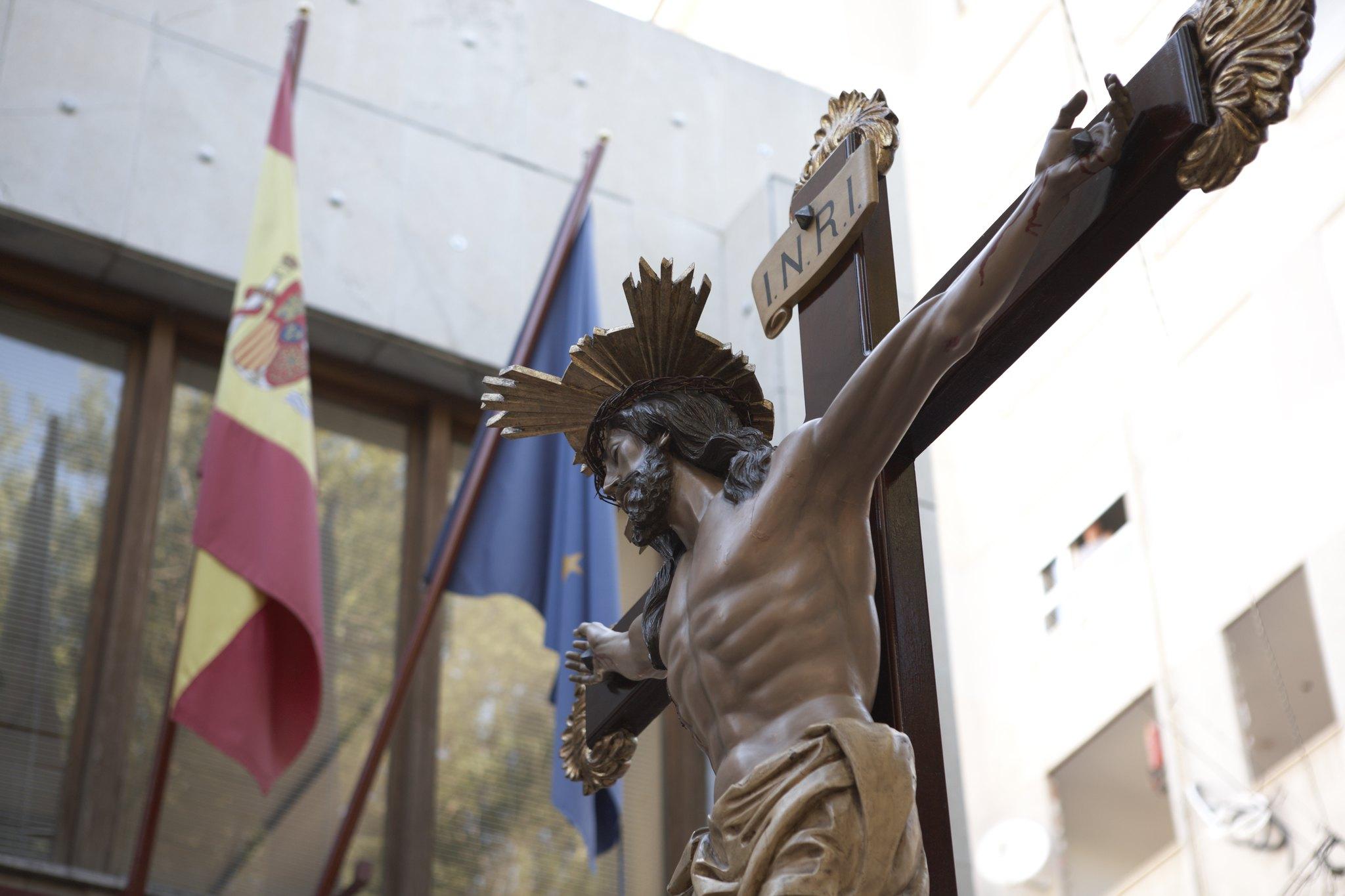 (2008-07-06) Procesión de subida - Heliodoro Corbí Sirvent (56)