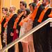 graduacion-promocion-2015-facultad-de-economia-y-empresa-oviedo-32