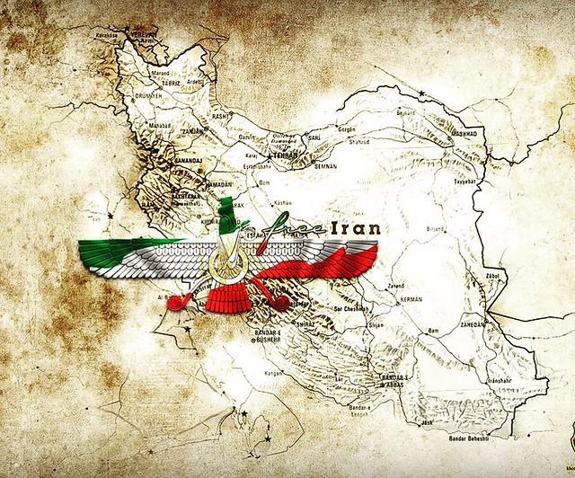 #IranianProtests #Rojhelat #Kurdistan   نسلى كه نخواهد سوخت.