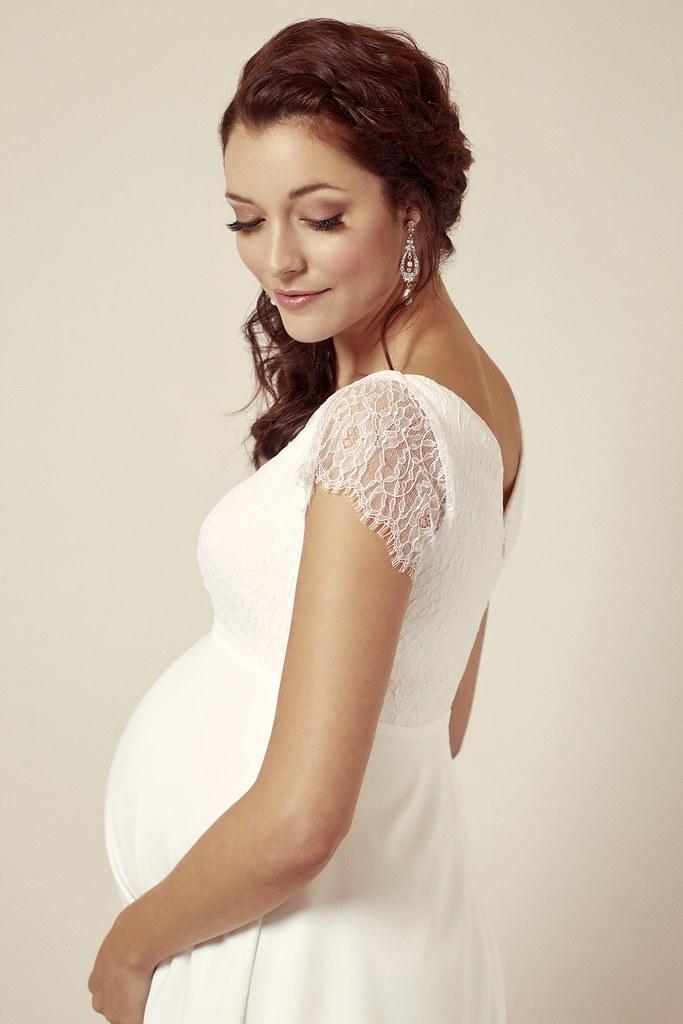 ELNDI-S1-Eleanor-Dress-Short-Ivory