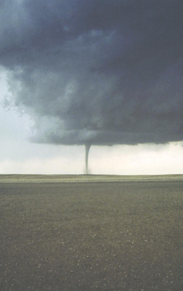 Weather01.tif