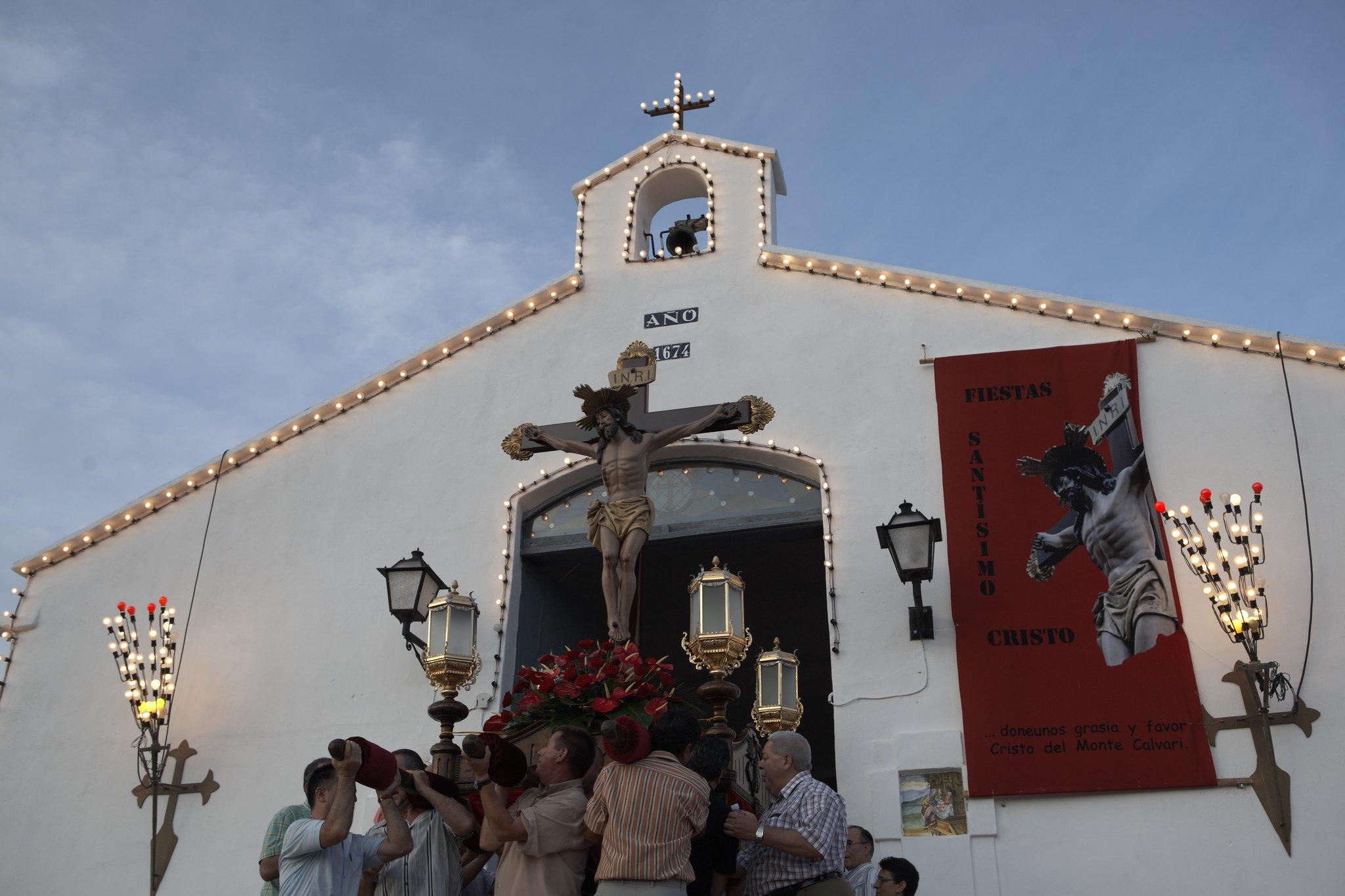 (2009-07-05) Procesión de subida - Heliodoro Corbí Sirvent (153)