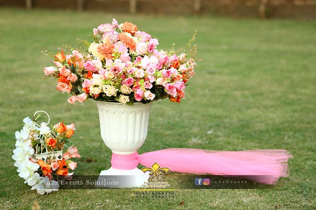 Wedding-Event-Specialists-in-Lahore-Pakistan