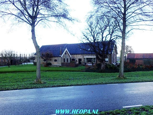2017-12-16 Bleiswijk 25 Km (47)