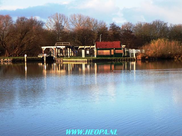 2017-12-16 Bleiswijk 25 Km (38)
