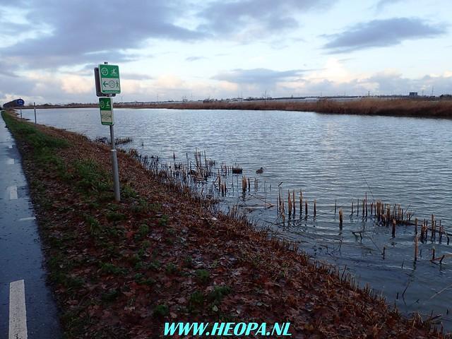 2017-12-16 Bleiswijk 25 Km (17)