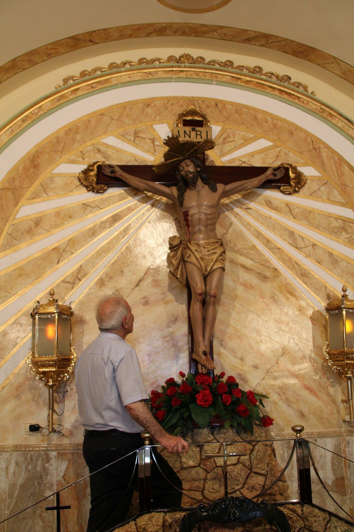 (2017-06-16) Eucaristía del Costalero (Javier Romero Ripoll) (192)