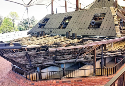 mississippi warrencounty vicksburg us61 us80 usscairo nationalregister nationalregisterofhistoricplaces nationalmilitarypark