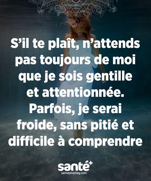 Meilleurs Citations D Amour Sante Magazine Le Magazin Flickr