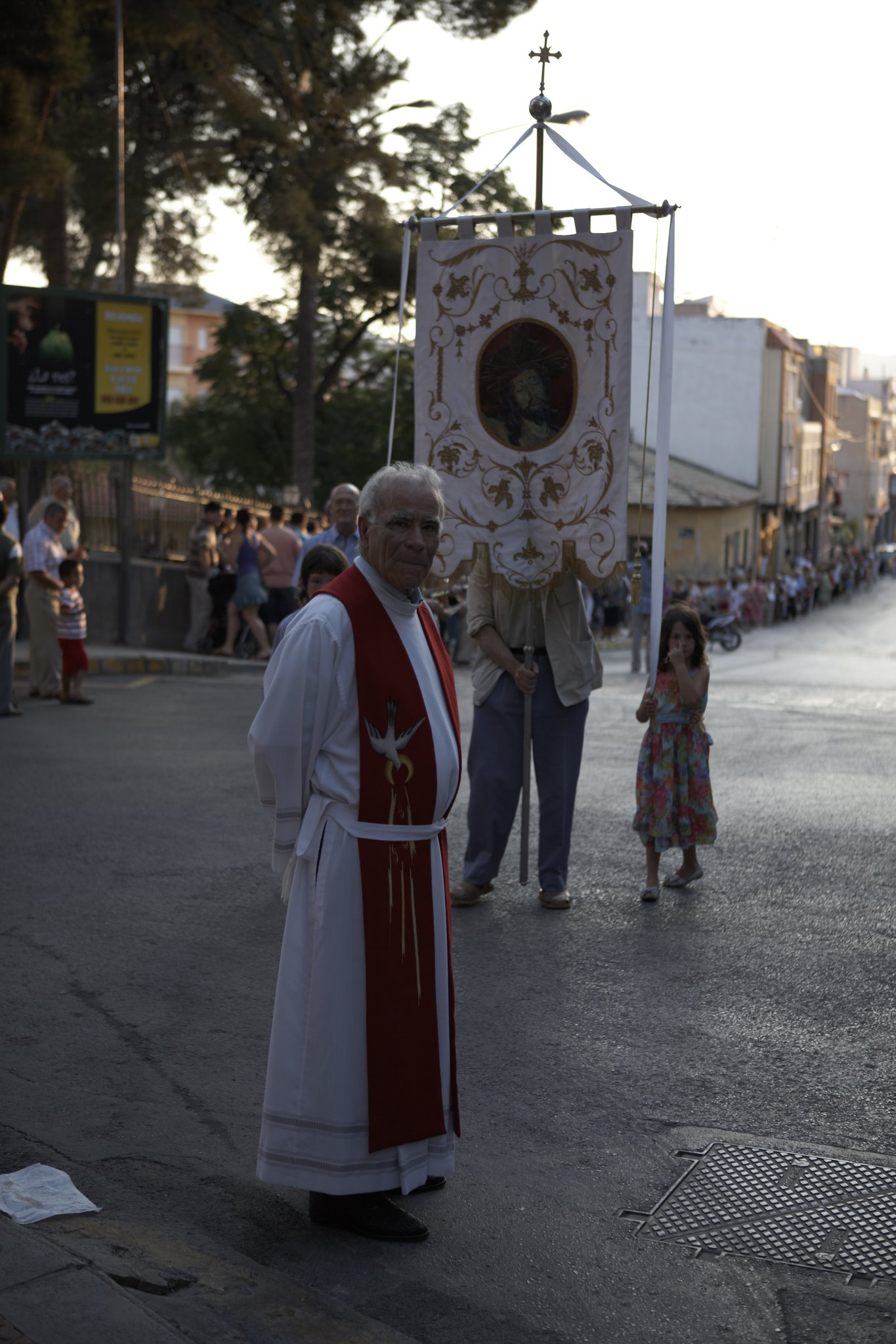 (2007-07-01) Procesión de subida - Heliodoro Corbí Sirvent (10)