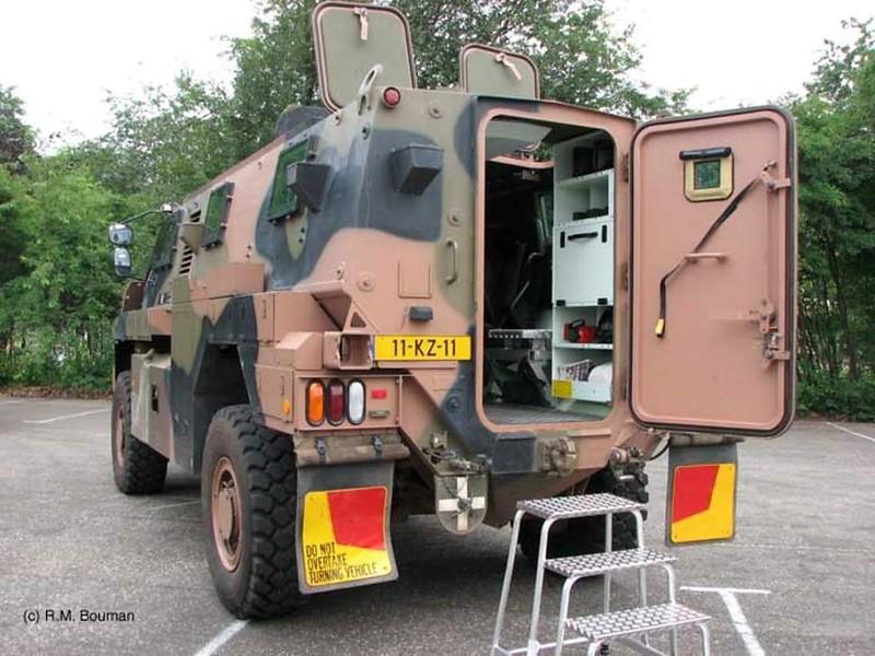 Bushmaster 2