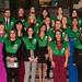 empresistas-de-asturias-laboral-diplomas (3)