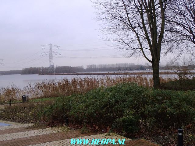 2017-12-19 Almere  10 km  (53)