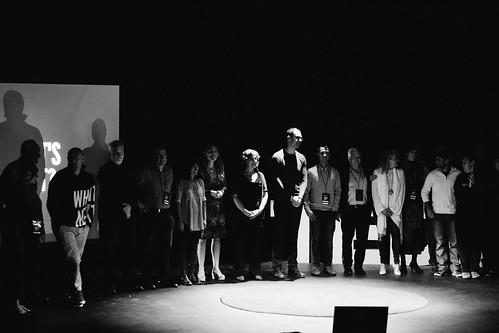 TedXWhat'sNext2017-168 | by TEDxSanJuanIsland