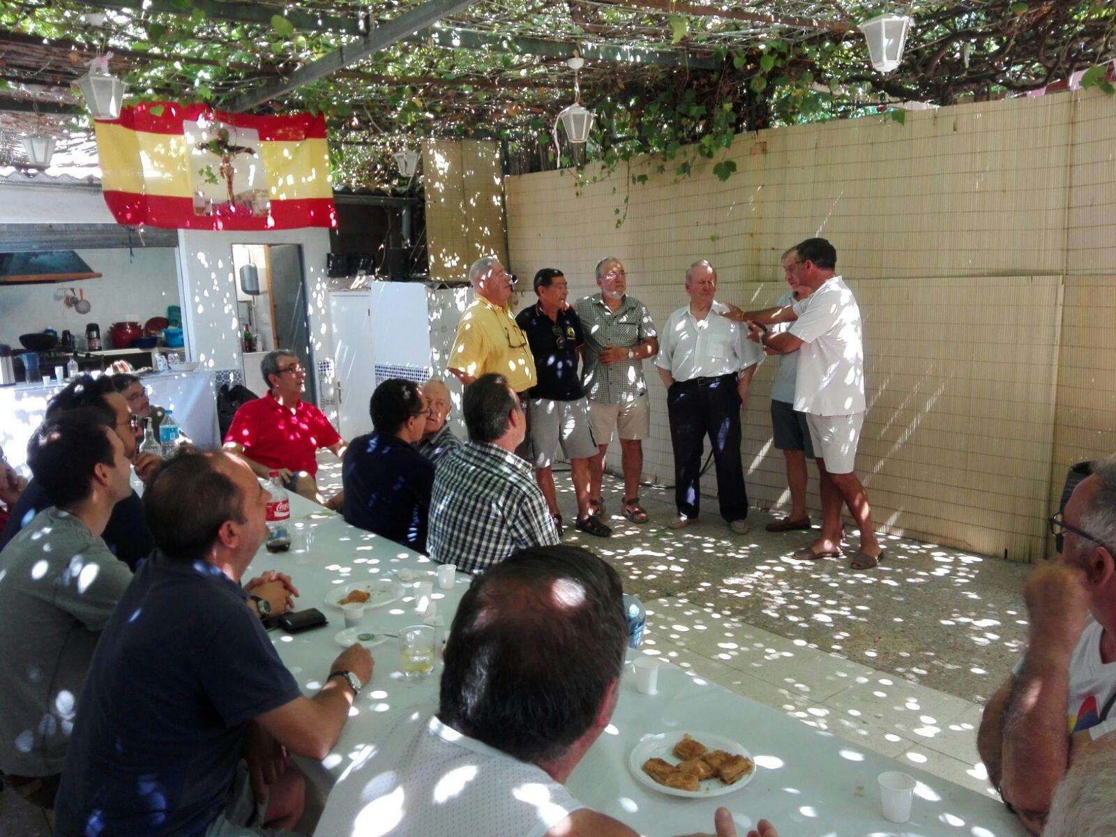(2017-06-17) 2ºAlmuerzo costalero (Javier Romero Ripoll) (14)