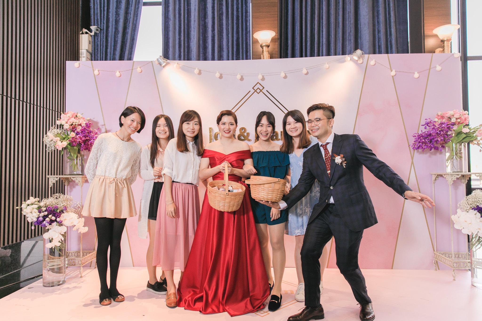 wedding-498