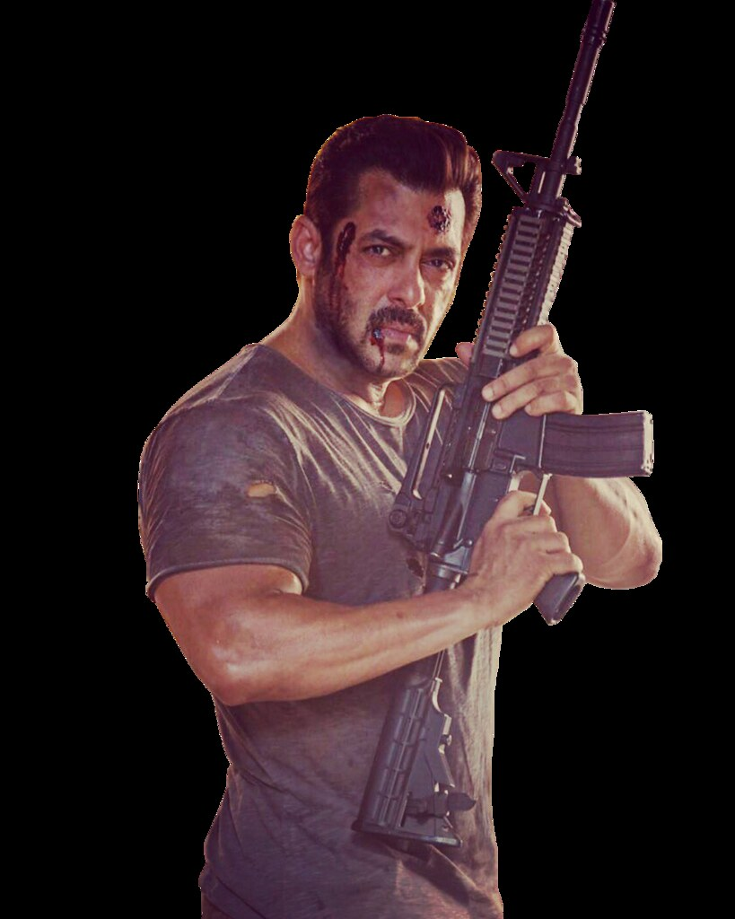 tiger zinda hai png twitter com dineshmofficial dinesh musiclover flickr flickr