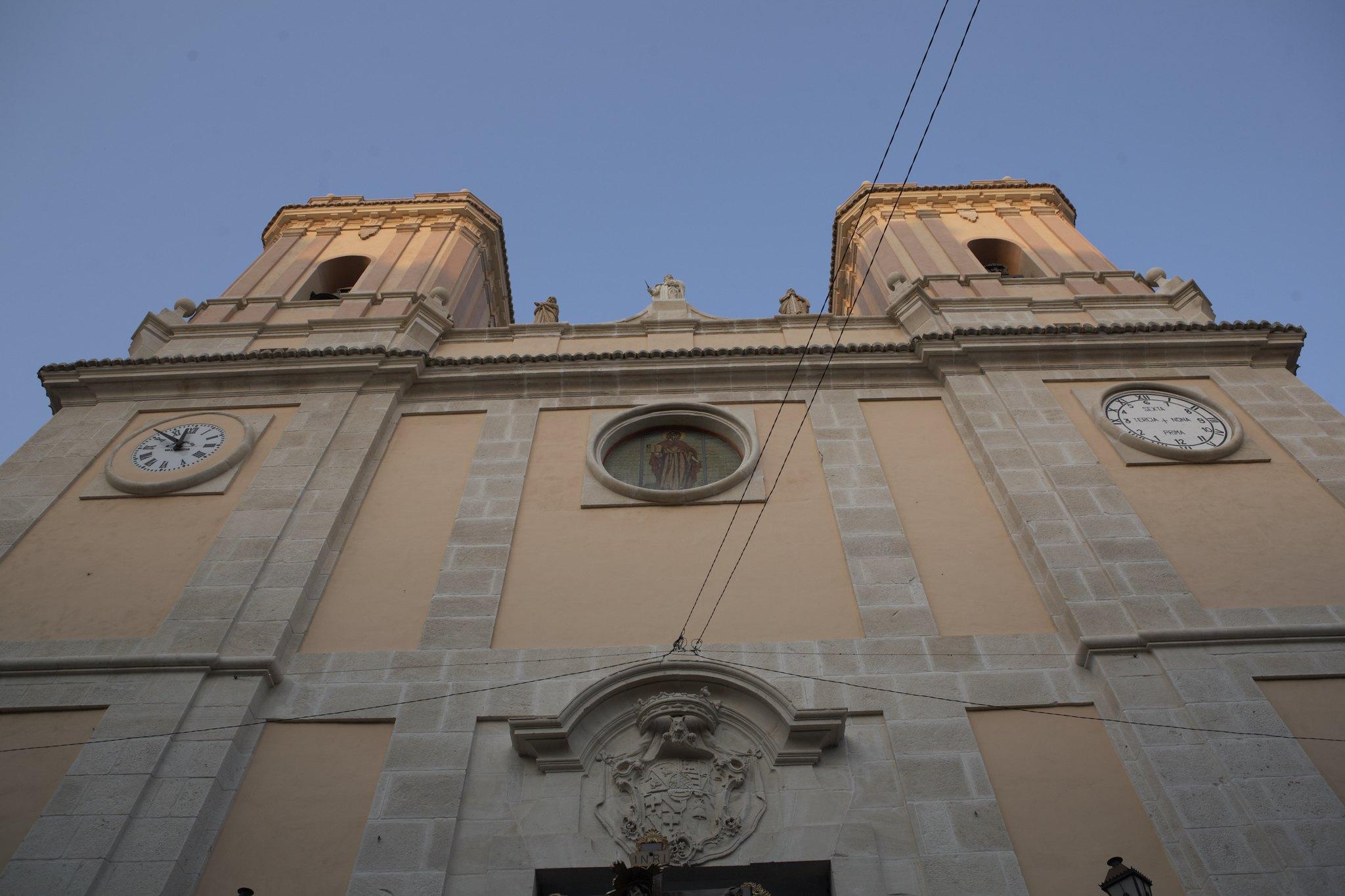 (2008-06-27) Vía Crucis de bajada - Heliodoro Corbí Sirvent (93)
