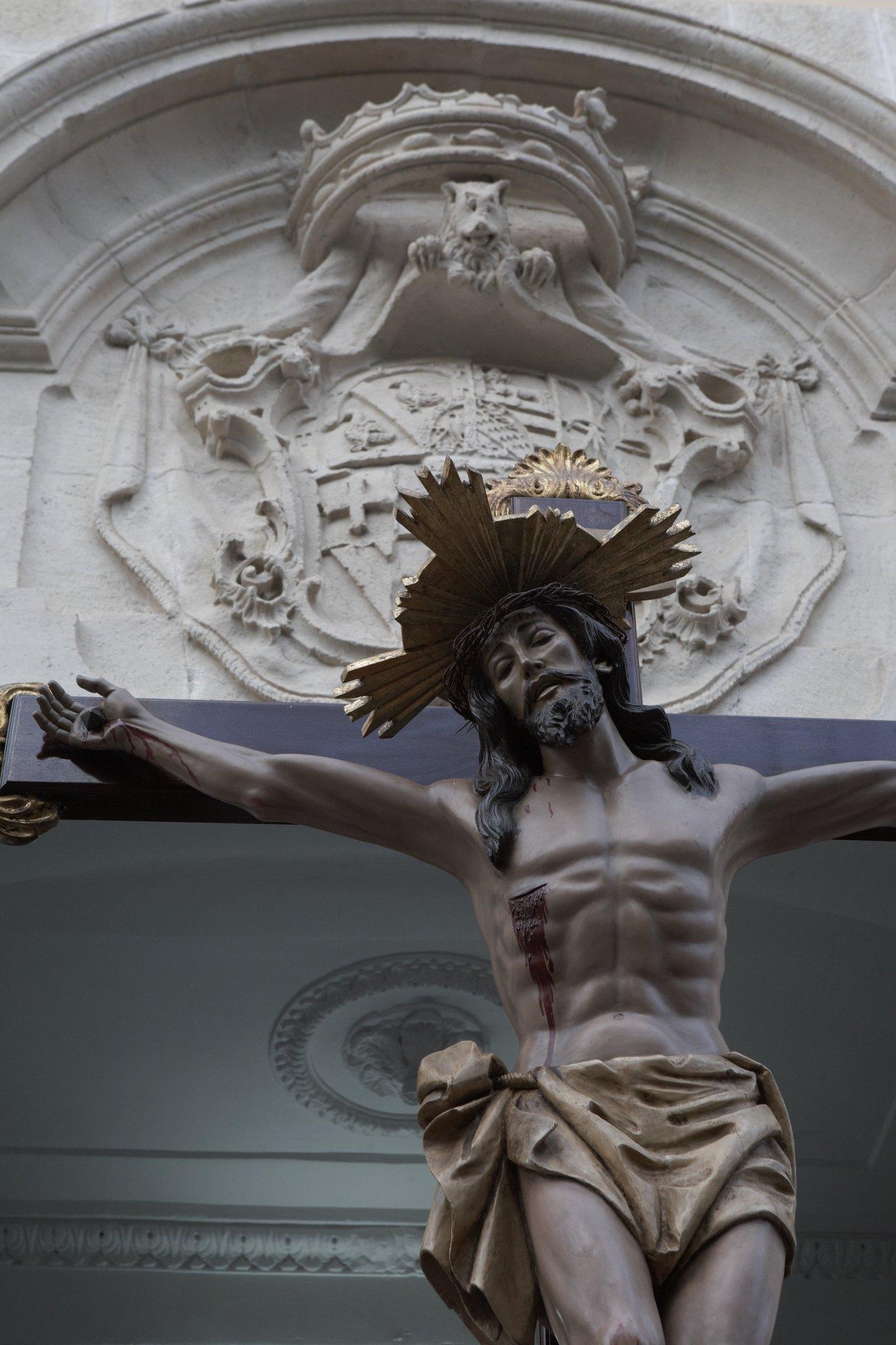 (2010-06-25) Vía Crucis de bajada - Heliodoro Corbí Sirvent (69)