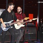 Alessandro Presti & Giacomo Pasquali | SHG MusicShow Milano 2017