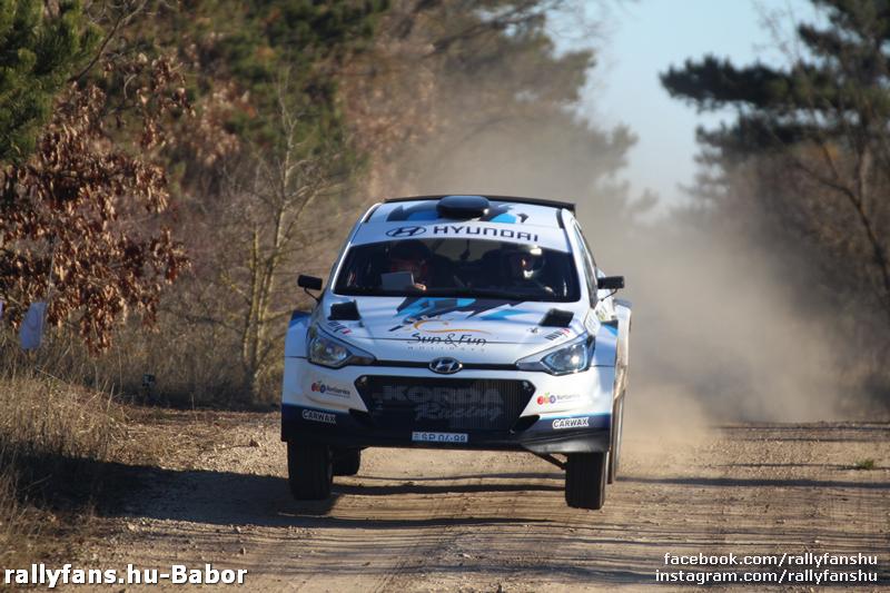 RallyFans.hu-10196