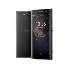 02_Xperia_XA2_black_group