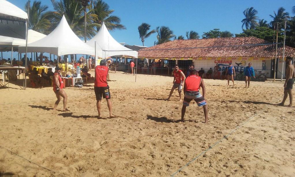 torneio de volei de praia amigos do prado (11)