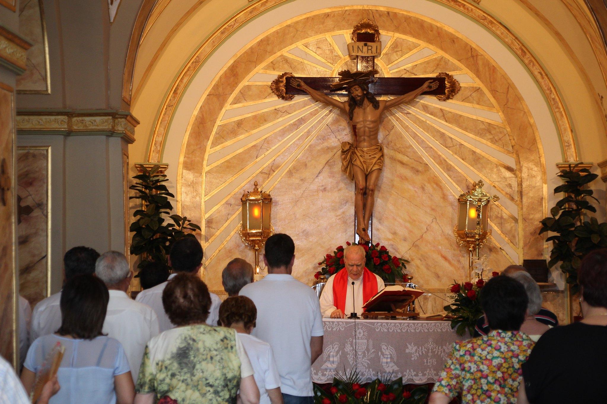 (2017-06-16) Eucaristía del Costalero (Javier Romero Ripoll) (114)