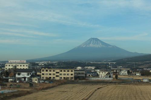 2017 canon650d japan shizuokaken mtfuji mountfuji 日本 静岡県 富士山