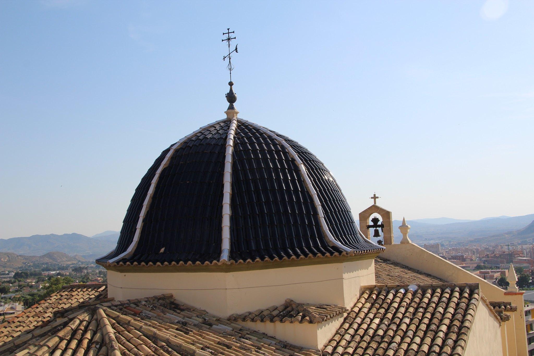 (2017-06-16) Eucaristía del Costalero (Javier Romero Ripoll) (55)