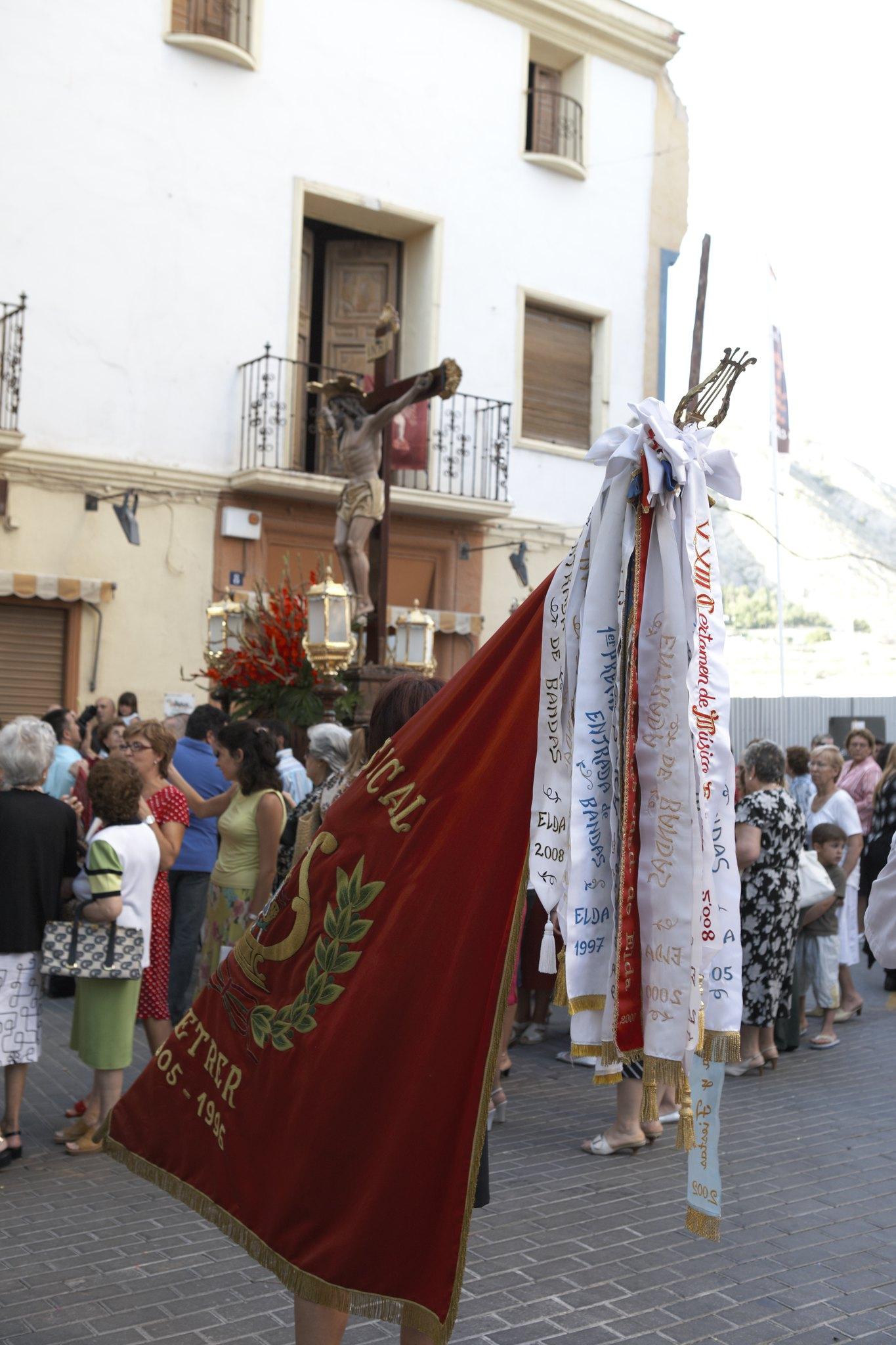 (2008-07-06) Procesión de subida - Heliodoro Corbí Sirvent (21)