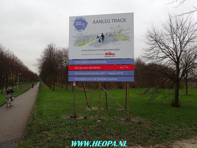 2017-12-19 Almere  10 km  (80)