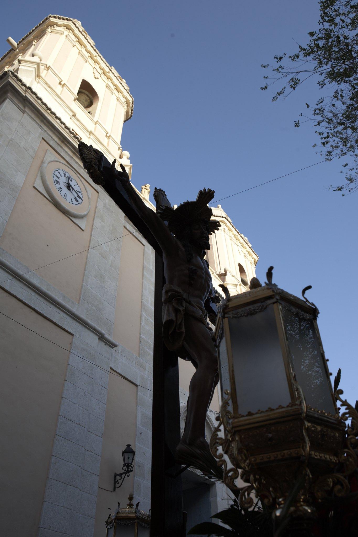 (2008-07-06) Procesión de subida - Heliodoro Corbí Sirvent (30)