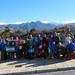2017-12-17 La Zubia - Dílar - Ruta fin de temporada