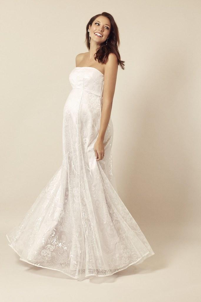 EVTGAS-S4-Evita-Gown-Antique-Shimmer