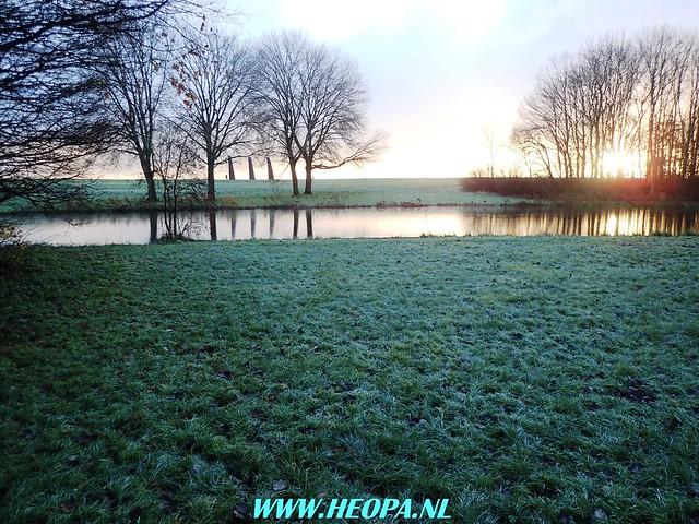 2017-12-16 Bleiswijk 25 Km (12)