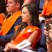 graduacion-promocion-2015-facultad-de-economia-y-empresa-oviedo-18