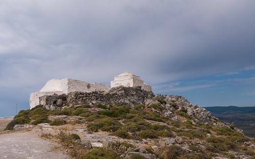 agiosgiorgisstovouno landscape landschap agiosnikolaos griekenland island wittekapel greece rotskapel eiland kythira eilandvanaphrodite nisi attika gr