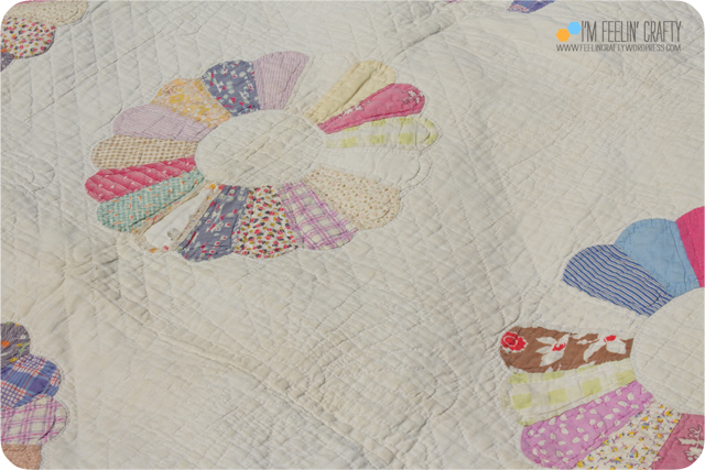 Quilts-DresdenDtl-ImFeelinCrafty