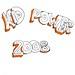 2008 Kid Power 'Zine Binder