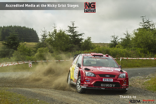 NGstages-Rallysport-Media_5 | by NG_Stages_Rally