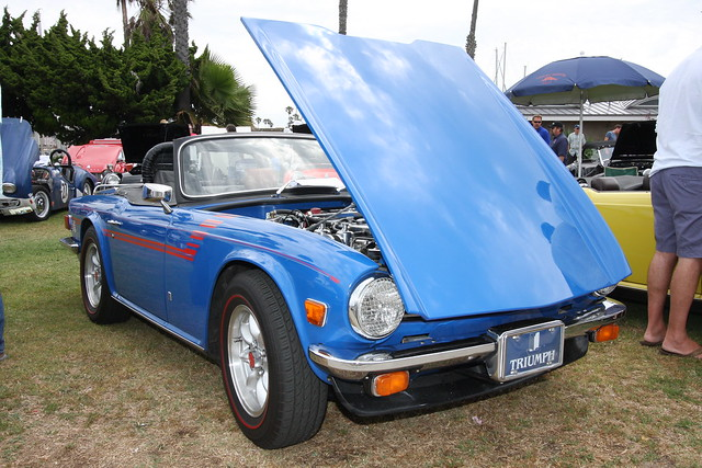 CCBCC Channel Islands Park Car Show 2015 071_zpsh9yirsdw