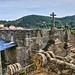 Ruínas do Convento da Granja