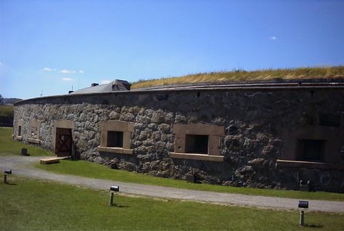 Oscarsborg Festning (155)