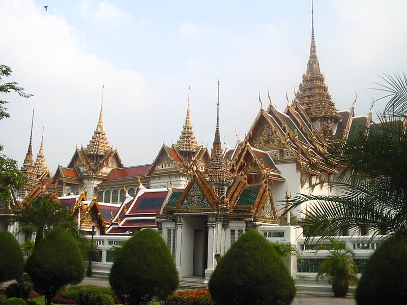 07thailand3 363