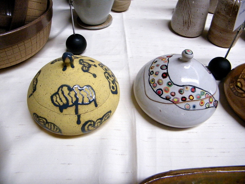 feira-de-ceramica2016-1040