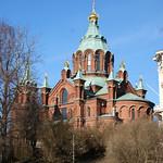 11-Helsinki