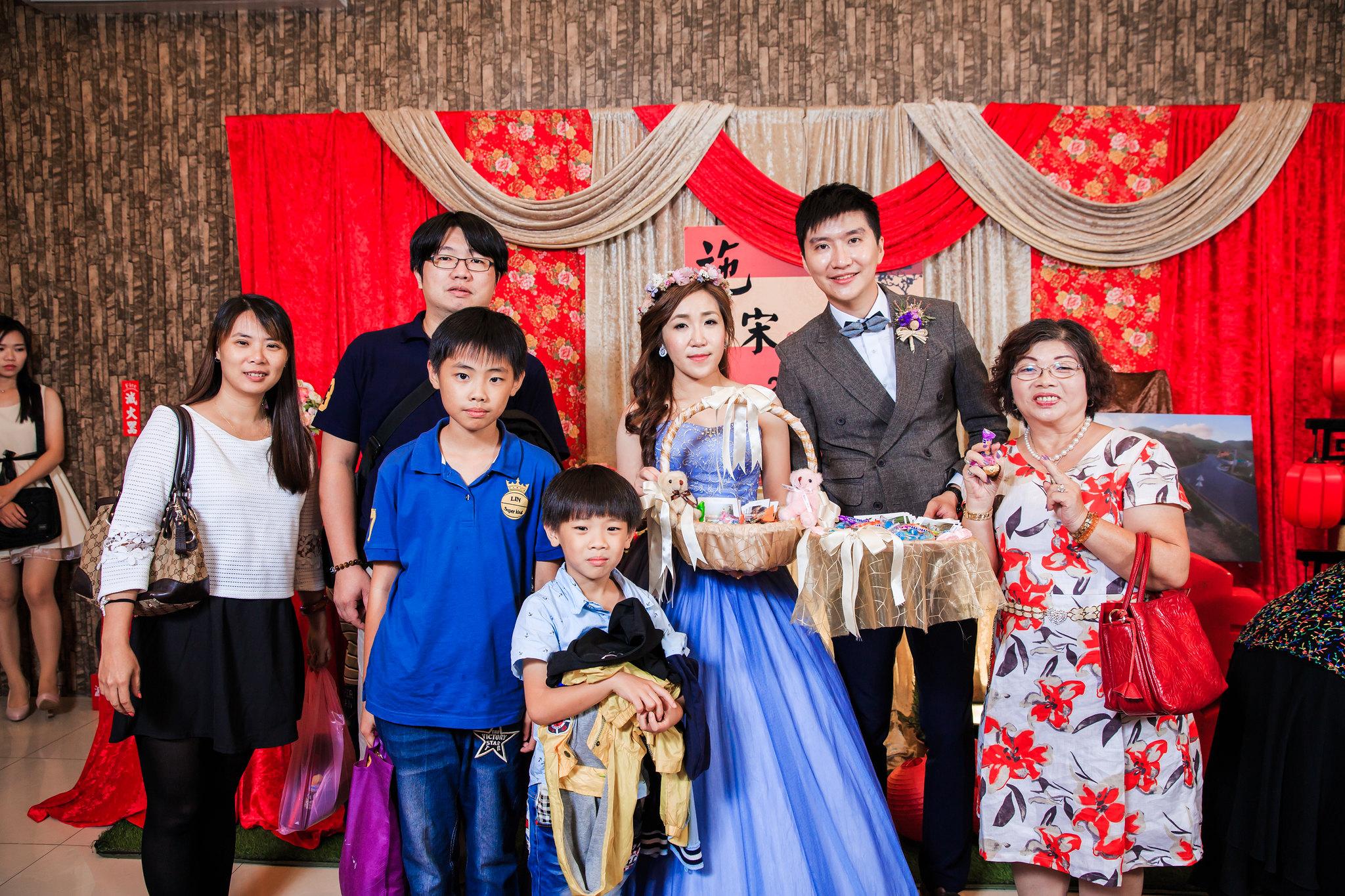 Wedding-293