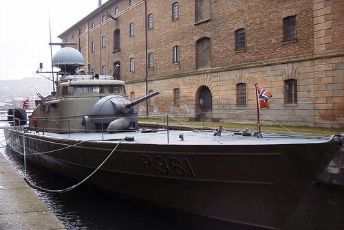 Marine Museet (23)