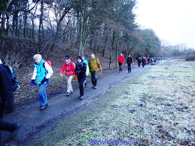 2017-01-14   Scheveningen      26- Km (21)
